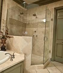 bathroom ceramic tile design ideas chic bathroom shower tile design ideas purple green colour ceramic