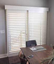 Blinds Sacramento Sliding Glass Door Shutters In Sacramento Sunburst Shutters