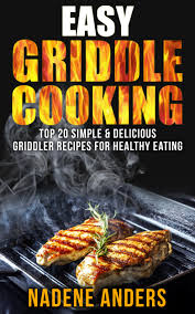 best 10 blackstone grill ideas on pinterest griddle grill griddle