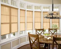home source interiors 20 best images about window shades on window