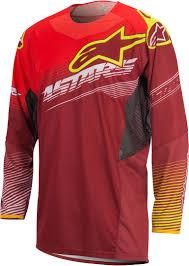 motocross gear clearance alpinestars motorcycle motocross jerseys chicago clearance