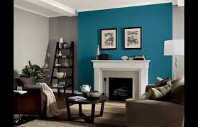 superb turquoise leather wingback chair tags turquoise wingback