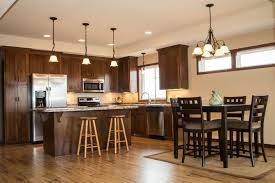 custom home construction u0026 remodeling contractor sauk rapids mn
