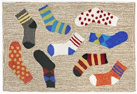 Laundry Room Rugs Mats Sweet Idea Laundry Rugs Charming Design Rug Mat Cievi Home