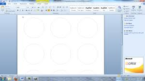 brilliant ideas of avery templates microsoft word 2010 about
