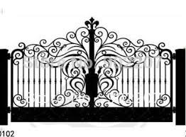 138 best gates images on gate pictures gates and