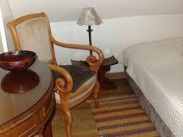 chambre d hote lomener chambres d hotes ploemeur les chambres d hôtes du pérello
