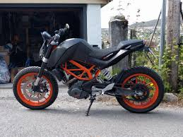black wheels black wheels or not ktm duke 390 forum
