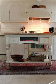 moveable kitchen islands movable butcher block kitchen island best rolling kitchen island