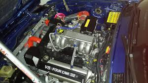 lexus v8 engine za check this out blessed wheels