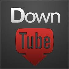 tubemate apk free for android tubemateforandroid444 page 5
