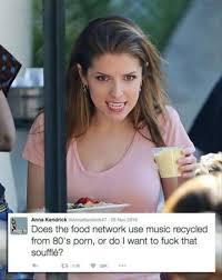 Classy Meme - classy meme dump album on imgur