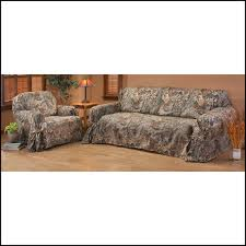 furniture camouflage couch covers photo camouflage couch covers