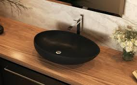 stone vessel sink amazon stone sink vessel amazon installation basin vanity unit ilves info