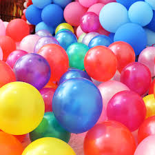 balloon a grams 1000pcs set wholesale wedding celebration festival decoration arch