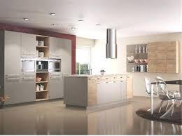 cuisine moderne pas cher cuisine pas cher cuisine pas 5 cuisine cuisine en