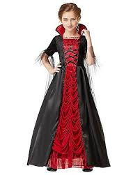 Halloween Costumes Girls Kids 10 Vampire Costume Kids Ideas Kids Vampire
