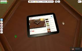 Table Top Simulator Yo Dawg I Heard You Like Tabletop Simulator Gaming