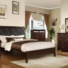 raymour and flanigan bedroom sets master home design ideas