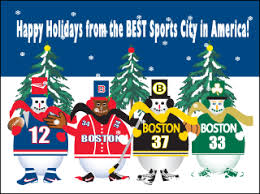 boston sports cards by j j graphics
