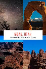 lions back moab 25 trending moab utah ideas on pinterest moab usa utah arches