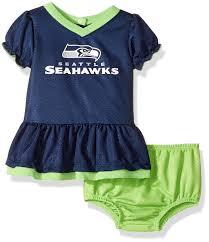 New England Patriots Newborn Clothes Amazon Com Dazzle Dress U0026 Panty Set Sports U0026 Outdoors