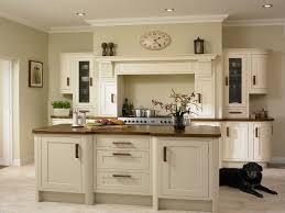 kitchen designs pictures free design software online kitchen design devon