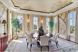 Colors To Paint Your Living Room by How To Pick Paint Colors For Your Ceiling Freshome Com