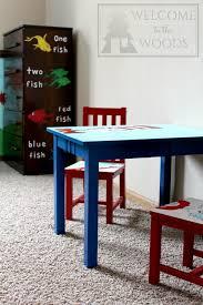 dr seuss children u0027s bedroom kidspace hometalk