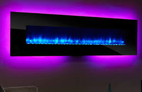 amazon black friday infrared fireplace best electric fireplace now available in amazon truesolutionhub