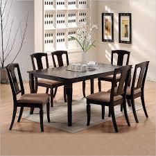 dining room sets 7 piece 9 piece dining room sets on sale design ideas 2017 2018