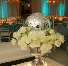 Disco Party Centerpieces Ideas by Http Www Regalweddingservices Co Uk Presents Wedding