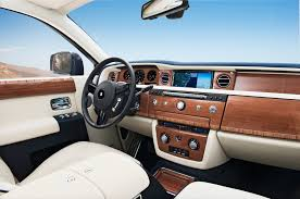 rolls royce phantom price interior 2014 rolls royce phantom first test motor trend