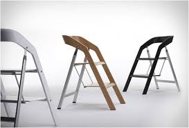 step stool chair the sorted details folding step stool free plan
