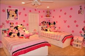 Mickey And Minnie Mouse Bedding Bedroom Awesome Mickey And Minnie Mouse Room Ideas Minnie Mouse