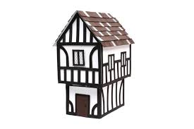 tudor house how to make a tudor house tudor house history and house