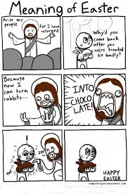 Pagan Easter Meme - easter pagan origins meme pagan best of the funny meme
