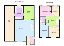 property for sale trevino drive rushey mead ips estate agents