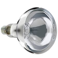 heat light bulbs for bathroom heat bulb for bathroom gondolasurvey