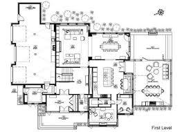 luxury house floor plans luxury home floor plans