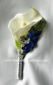 calla boutonniere best 25 calla boutonniere ideas on bouquet