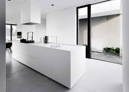 Kitchen Design Studio By Tamizo Architects Mateusz Stolarski A Polish Multi Disciplinary