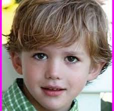 haircuts for 11 year old boys collections of haircuts for 11 year olds cute hairstyles for girls
