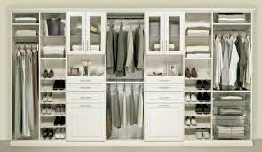 small coat closet organization for 2 children adults youtube