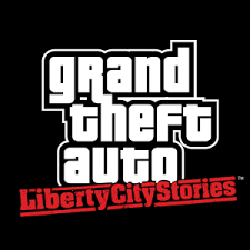 my boy free apk gta liberty city stories android apk free obb data v 2 2
