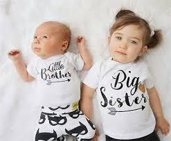 new brand family matching baby boys romper boy