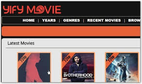top 10 best free movie download sites to download superhit movies