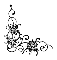 http designveryeasy images original royalty free vector