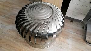 Air Ventilator Price 110 880mm Good Price Ss Roof Turbine Ventilator Frp Roof Turbine