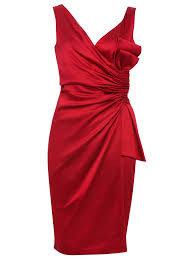 christmas party dress best christmas party dresses for your shape angela s how to